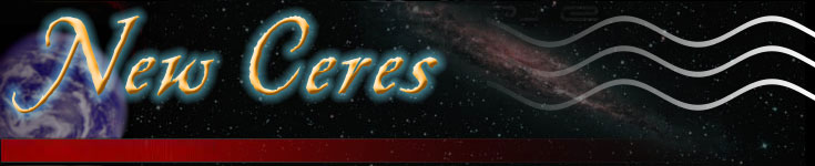 new-ceres-logo1