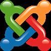 Joomla optimised website hosting