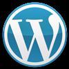 Wordpress optimised website hosting