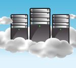 computers_cloud