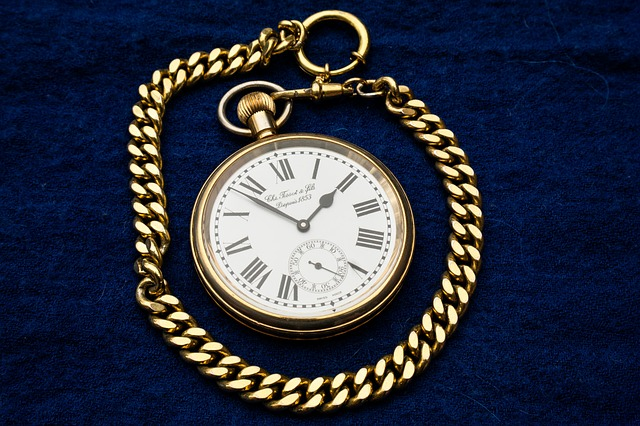 gold_watch